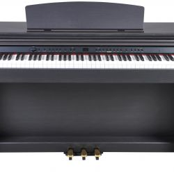 Digital piano Artesia DP-3