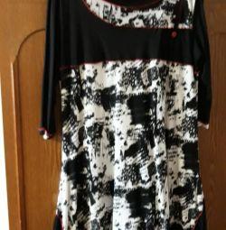 φόρεμα για γυναίκες