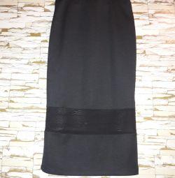 Ανταλλαγή φούστα