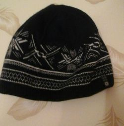 Hat new r - r 54 - 56