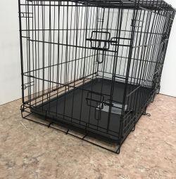Cușcă pentru animale