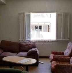 Casa superioară în Mesa Geitonia Limassol
