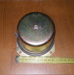 Sony Speaker 15W