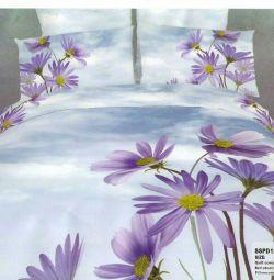 Elite bed linen