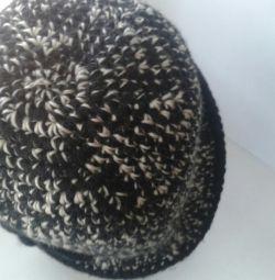 Pălăria 56-57 r