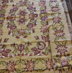 Bedspread Tapestry New