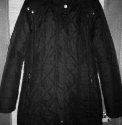 Куртка р46