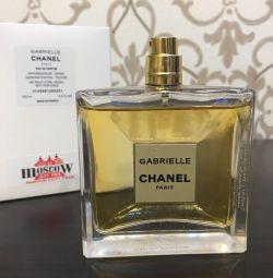Tester Chanel Gabrielle Women's Fragrance