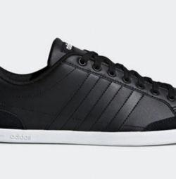 Нові кеди Adidas Caflaire (оригінал) рр40-44