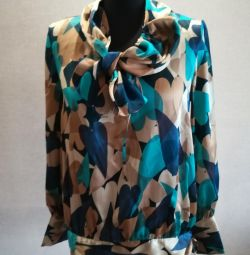 Bluze frumoase 44-46 (m)