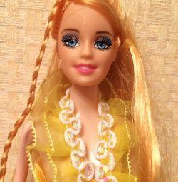 Κούκλες Barbie