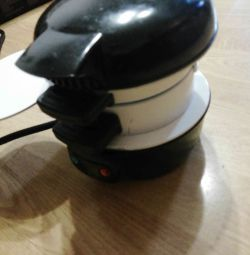 Sandwich Maker XH 1313