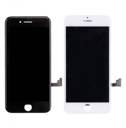Οθόνη / οθόνη για iPhone 7 / αντικατάσταση
