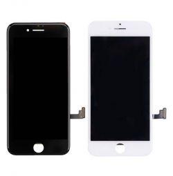 Дисплей/ экран iPhone 7/замена