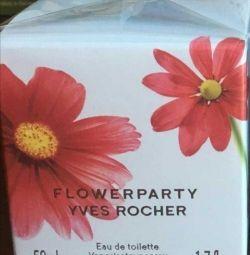 Çiçek disko 50 ml üretilmiyor