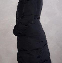 Γυναικείο σακάκι Bershka
