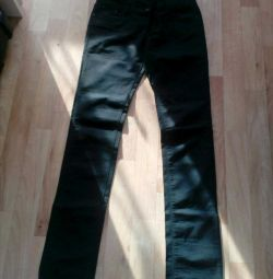 Pantaloni 29r