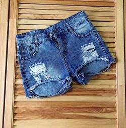 Shorts 💕