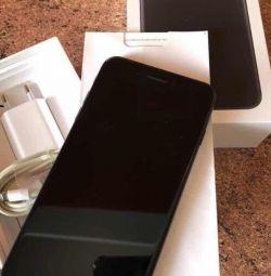 Оригинальный iPhone 7plus серьезный покупатель