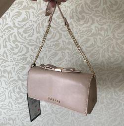 Mohito bebek çantası yeni