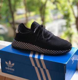 Adidasi pentru bărbați Adidas Deerupt
