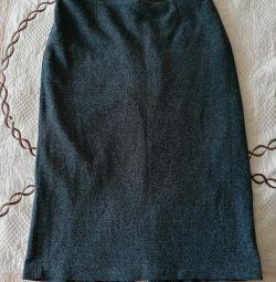 Skirts size 52-56