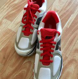 🔥 Nike Nike Sneakers