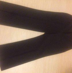 Елегантні штани 👖