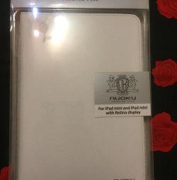 Θήκη για iPad mini 1,2,3