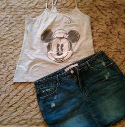 Mike Disney