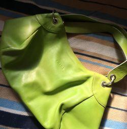 Сумка Prada, актуальный цвет. Срочно!