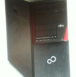 🌲 Quad-core AMD Athlon 64x4 640 qu
