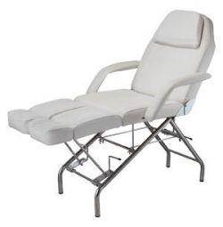 Masaj ve pedikür koltuğu