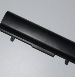 Μπαταρία για φορητό υπολογιστή Asus 1005