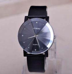 cuarț femei ceasuri