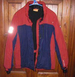Куртка Lindberg на 150-160см
