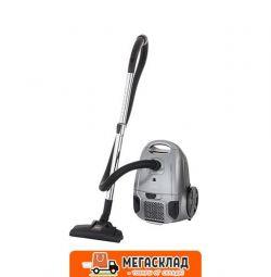 Vacuum cleaner Midea MVCB42A2