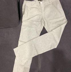 Pantaloni (Italia)