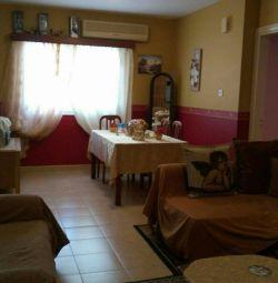 Διαμέρισμα 3 Δωματίων