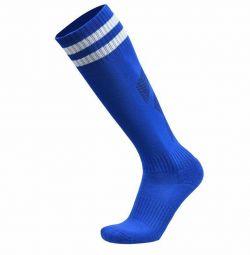 Children's soccer socks. New.