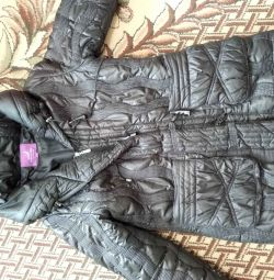 Jacket 44-46r