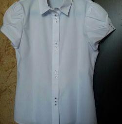 Νέα μπλούζα SLY