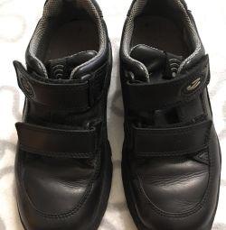 Ecco 35 Pantofi