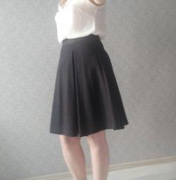 Skirt Zolla size 40-42 (XS)