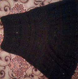 Skirts for women