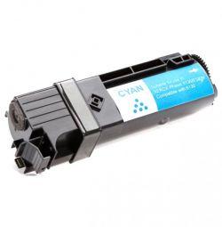 106R01282 Toner cartridge Phaser 6130 blue, XEROX