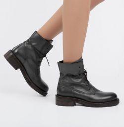 Γυναικεία παπούτσια ERNESTO DOLANI