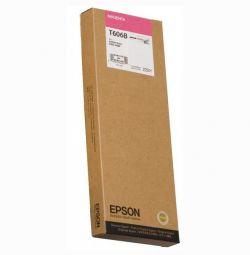 C13T606B00 EPSON Stylus Pro 4800 Cartridge