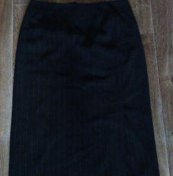 48-50 new skirt