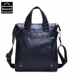 Men's Bag Tablet